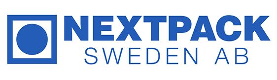 Nextpack Sweden AB